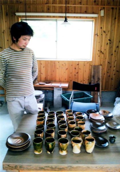20121014blog.jpg