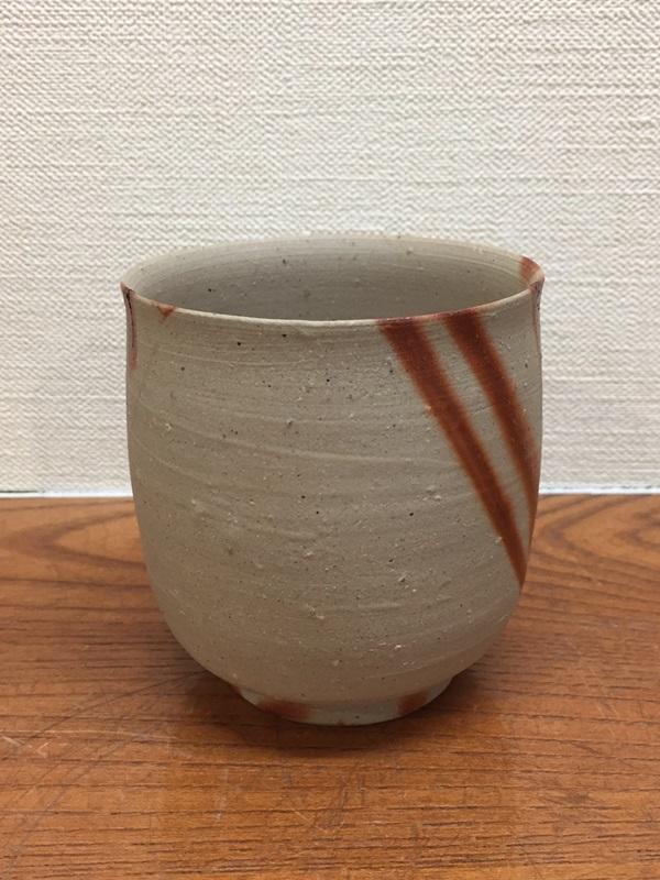 20170216toshu004.JPG