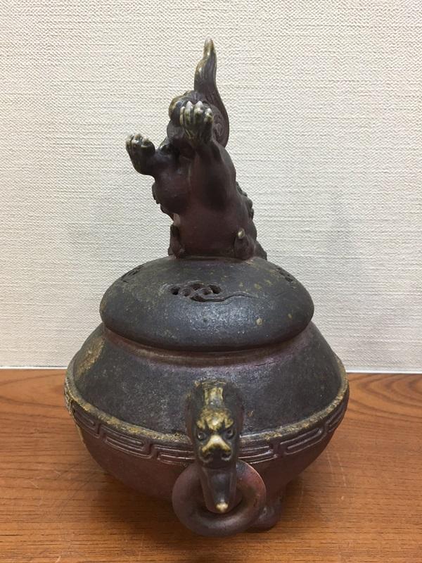 20170217shunzan002.JPG