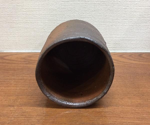 20170218soga005.JPG