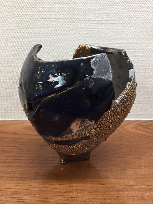 20170221ichikawa001.JPG
