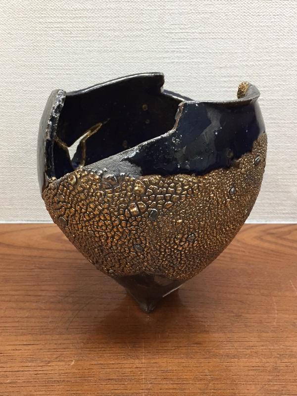 20170221ichikawa002.JPG