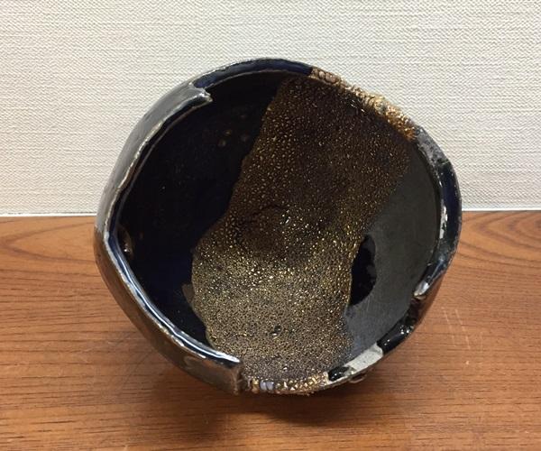 20170221ichikawa006.JPG