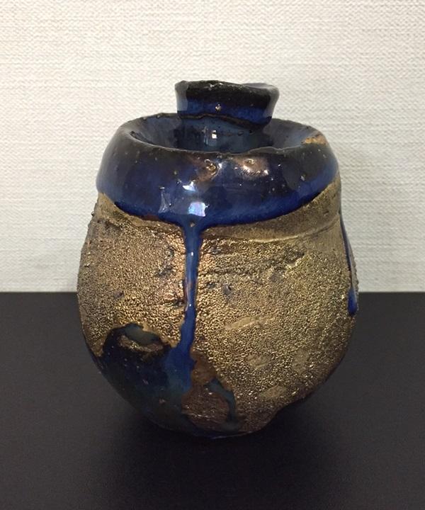 20170224ichikawa004.JPG