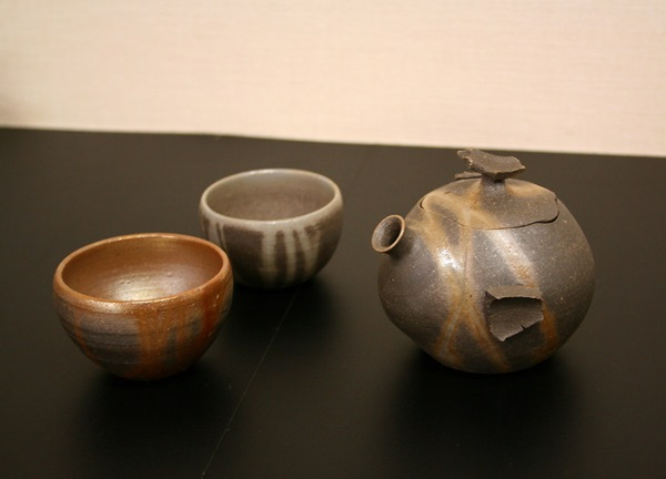babakyusu.blog.2014061.JPG