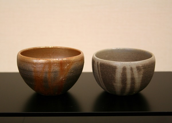 babakyusu.blog.2014064.JPG