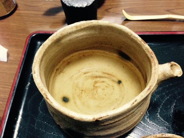 kiseto002.jpg