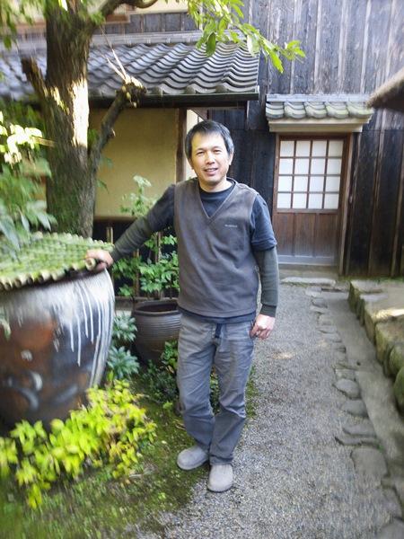 soisezaki.20141029.JPG